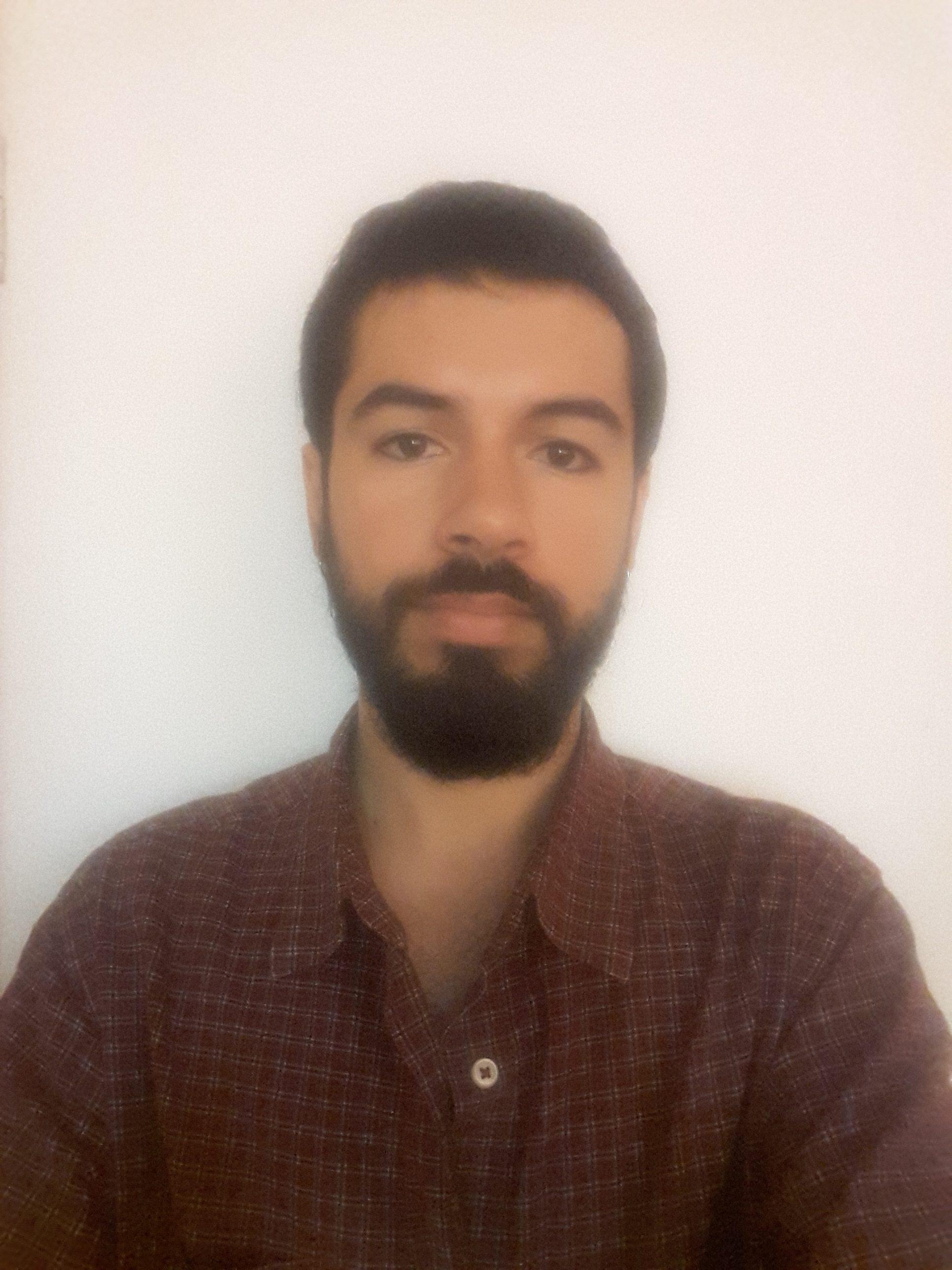 José Tomás Medina